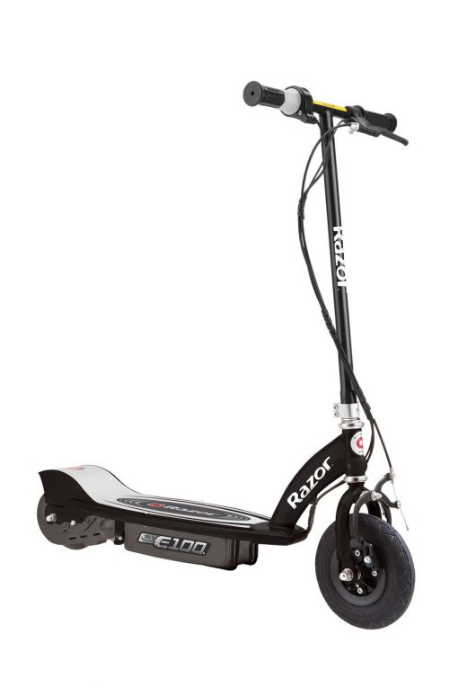 Razor-E100-Electric-Scooter-B000SVI0FS