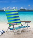 Rio-Brands-5-Position-Classic-Lay-Flat-Beach-Chair-B00PUHN2IA