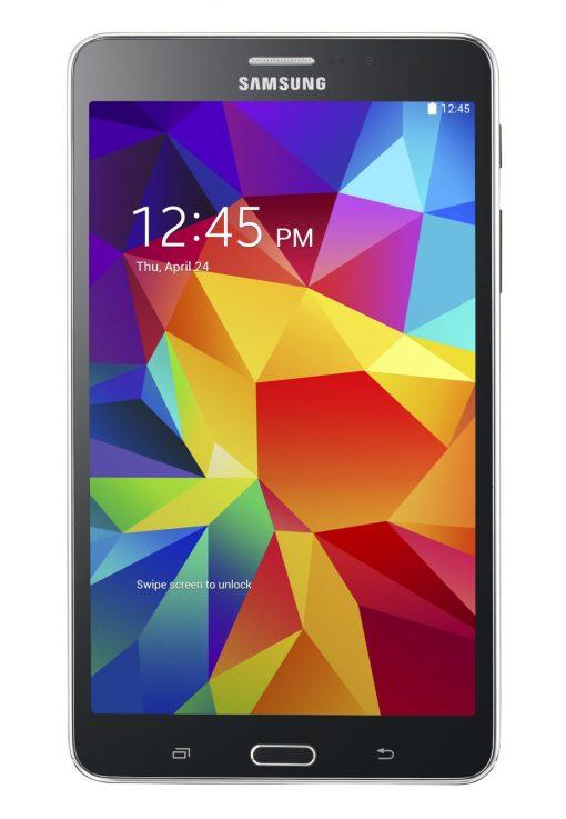Samsung-Galaxy-Tab-4-7-Inch-Parent-B00JTF1WZO
