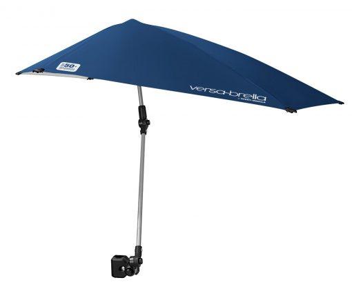 Sport-Brella-Versa-Brella-All-Position-Umbrella-with-Universal-Clamp-B00HPMJCW8