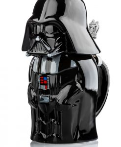 Star-Wars-Darth-Vader-Stein-Collectible-22oz-Ceramic-Mug-with-Metal-Hinge-B00US26WMK-2