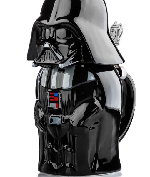 Star-Wars-Darth-Vader-Stein-Collectible-22oz-Ceramic-Mug-with-Metal-Hinge-B00US26WMK-2