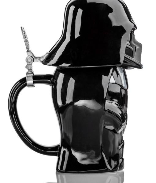 Star-Wars-Darth-Vader-Stein-Collectible-22oz-Ceramic-Mug-with-Metal-Hinge-B00US26WMK-4