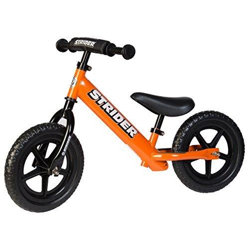 Strider-12-Sport-No-Pedal-Balance-Bike-B00J9471SW