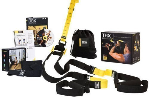 TRX-Suspension-Trainer-Basic-Kit-Door-Anchor-B002YRB35I