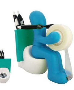 The-Butt-Station-Desk-Accessory-Holder-B001FWY1I4