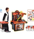 Toy-Work-Shop-Tool-Set-B00K7IOTU2