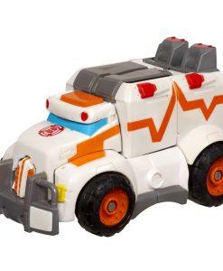 Transformers-Rescue-Bots-Playskool-Heroes-Medix-The-Doc-Bot-Figure-B006IMX18W-2