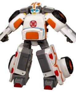 Transformers-Rescue-Bots-Playskool-Heroes-Medix-The-Doc-Bot-Figure-B006IMX18W