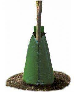 Treegator-Original-Slow-Release-Watering-Bag-for-Trees-B011BEUFU8