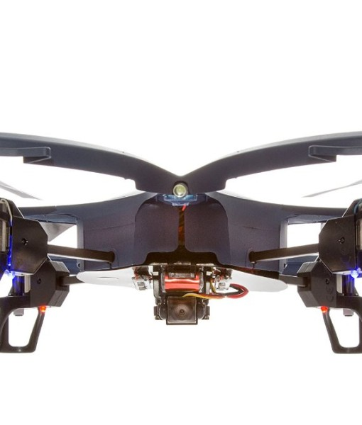 UPDATED-HD-VERSION-UDI-U818A-1-Discovery-24GHz-4-CH-6-Axis-Gyro-RC-Quadcopter-with-HD-Camera-RTF-Includes-BONUS-BATTERY-Doubles-Flying-Time-USA-TOYZ-EXCLUSIVE-B00SH3MU0U-5