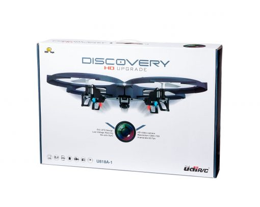 UPDATED-HD-VERSION-UDI-U818A-1-Discovery-24GHz-4-CH-6-Axis-Gyro-RC-Quadcopter-with-HD-Camera-RTF-Includes-BONUS-BATTERY-Doubles-Flying-Time-USA-TOYZ-EXCLUSIVE-B00SH3MU0U