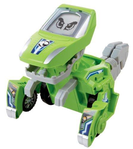 VTech-Switch-Go-Dinos-Sliver-the-T-Rex-Dinosaur-B007XVYSYI