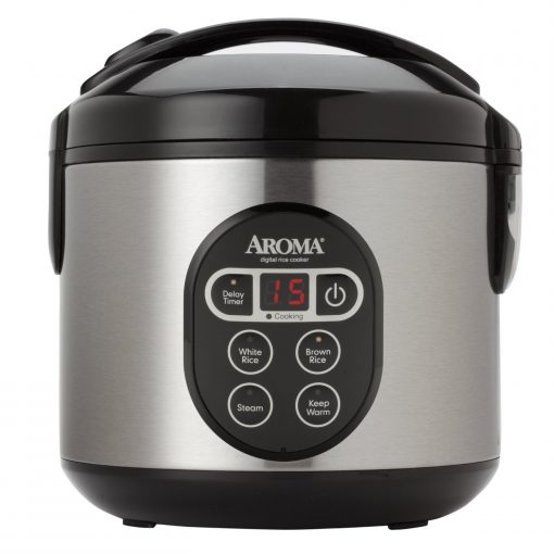 Variation-B007WQ9YNO-of-Aroma-Digital-Rice-Cooker-and-Food-Steamer-B00F430YY0-4110