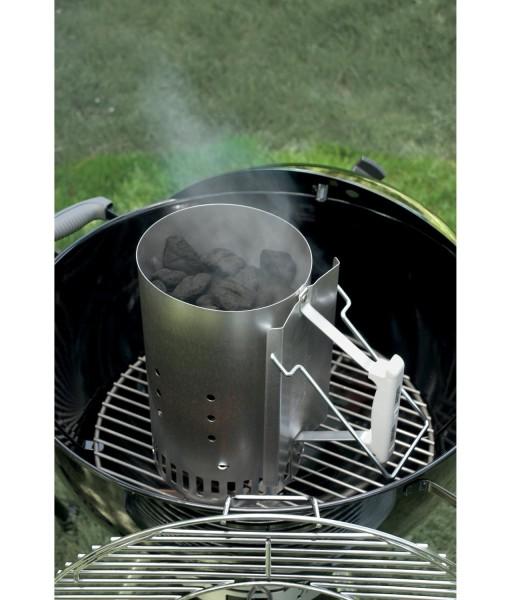 Weber-7416-Rapidfire-Chimney-Starter-B000WEOQV8-2