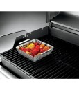 Weber-Style-6434-Professional-Grade-Vegetable-Basket-B000WEIJUW-2