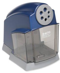 X-Acto-School-Pro-Heavy-Duty-Electric-Sharpener-1670-B00006IEI4